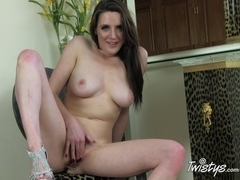 TwistysNetwork Video: Cum Get Me