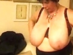 Massive Scones Aged two Homosexual Sock and Fuck Anal