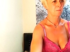 lovepinklilly dilettante record on 07/05/15 03:43 from chaturbate