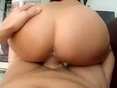 hot pov world  106 - hx