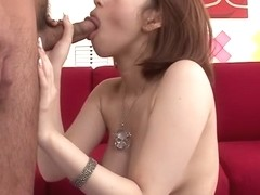 Best Japanese girl Tiara Ayase in Crazy JAV uncensored College Girl video