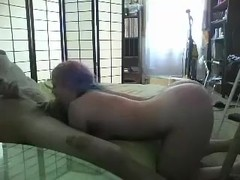 slaves4you amateur video 06/25/2015 from chaturbate