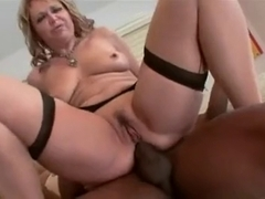 Kelly Leigh searching