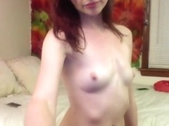 ruby_and_gina intimate clip on 07/04/15 04:11 from chaturbate