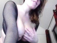 hotjuliaxxx intimate movie on 01/23/15 17:17 from chaturbate