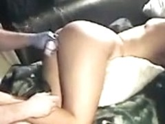cloudsinhollywood amateur record on 06/06/15 06:36 from Chaturbate