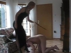 Fabulous Homemade video with Blonde, Couple scenes