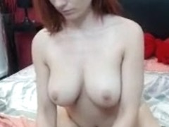 your_dreamss private video on 07/13/15 02:05 from MyFreecams