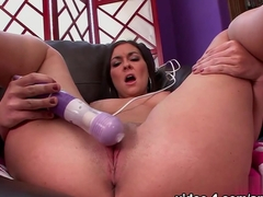 Best pornstars Cadence Lux, Brittany Shae in Horny Small Tits, Big Ass xxx video