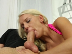 Incredible pornstar Ryan Ryder in Amazing Blonde, Big Tits xxx movie