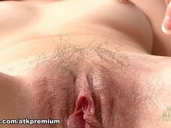 Charlyse Angel - Amateur Movie