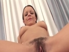 Amazing pornstar Candy Sweet in exotic fetish, cunnilingus adult scene