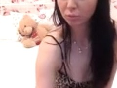 chelsealips amateur record on 07/05/15 23:23 from MyFreecams