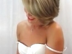 allycejhons dilettante record 07/06/15 on 03:57 from MyFreecams