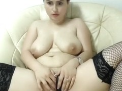 vonnylee amateur record on 07/02/15 06:42 from Chaturbate