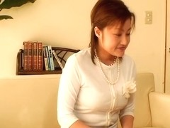 Spy voyeur movie in which a japanese cunt is drilled rough