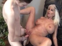Best Amateur movie with Blonde, Doggy Style scenes