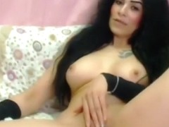 marbelaryder intimate record on 2/2/15 0:04 from chaturbate