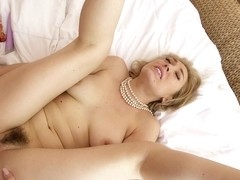 Lily Labeau in Goodgirl Gives Up her Asshole - LetsTryAnal