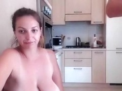 michelleandmarco secret clip on 07/12/15 12:59 from Chaturbate