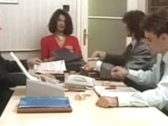 Cash Hunting (1994) FULL VINTAGE EPISODE