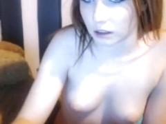 Hottest MyFreeCams clip with Ass scenes