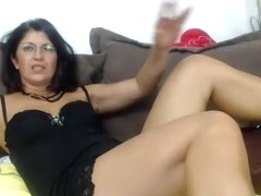 sexynicol69 dilettante record on 07/15/15 twenty one:twenty one from chaturbate