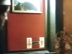 Amazing vintage porn video from the Golden Period