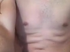 warmandhard private video on 06/04/15 00:00 from Chaturbate