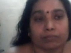 Hawt Mature Indian Couple on Cam