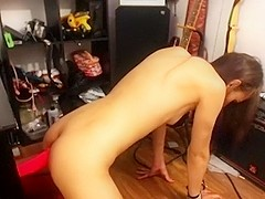 jadynevergreen private record 06/25/2015 from chaturbate
