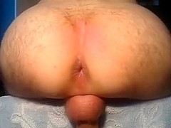 Compilation of old videos - part 1
