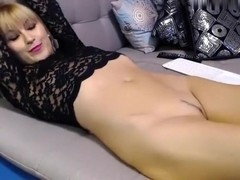 larissa4 dilettante video on 01/28/15 15:47 from chaturbate