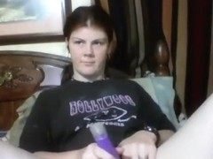 missthang201 private video on 06/06/15 06:57 from Chaturbate