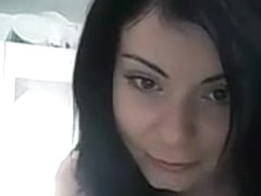hot_dandelion amateur record on 07/01/15 12:45 from Chaturbate
