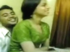 Desi new year sex