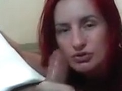 ivan2big private video on 06/23/15 00:42 from Chaturbate