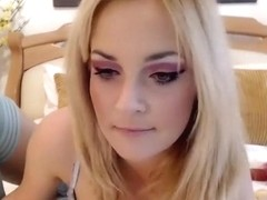 viciousqueen intimate record on 01/18/15 12:08 from chaturbate