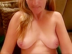 Connie daybed fuck