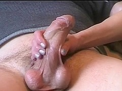 Non-Professional cutie fucked in the one and the other holes