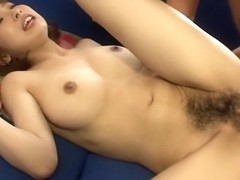 Amazing Japanese model Yui Misaki in Hottest JAV uncensored College Girl clip