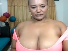 marisol-hot amateur video 07/17/2015 from cam4