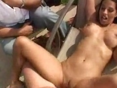 Janet Taylor - Screw My Wife Please 35