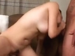 Nautica Thorn rimjob and assfucking group sex
