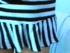 sweetmadame secret clip on 07/02/15 18:37 from MyFreecams