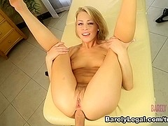 Zoey Monroe in I Wanna Buttfuck Your Daughter #16