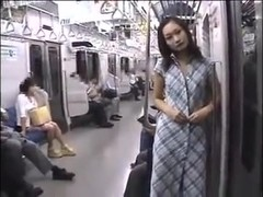 Japanese video Sara 03