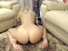 clarice secret clip on 01/10/15 06:58 from chaturbate