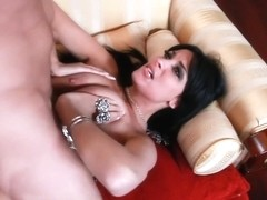 Anissa Kate & Mick Blue in I Have a Wife