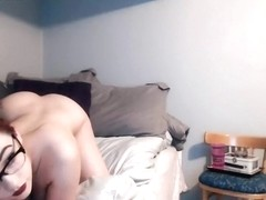 fayeofneverland secret clip 06/27/2015 from chaturbate